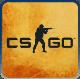 CSGO skin changer